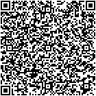 Pobierz nasze dane kontaktowe na swojego smartfona